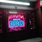 Photo of Dallas BBQ