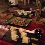 Photo of Little Tuna Sushi Bar