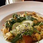 Foto de Pasta & More Restaurant