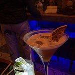 Photo of Quiri Pub Cocktail & Restaurant