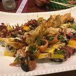 Photo of Sakaba Sushi Restaurant