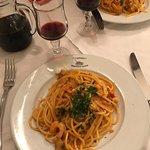 Photo de Spaghetteria L'Archetto