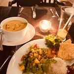 Photo of Nova Seafood Restaurant