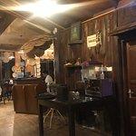 Photo of Ella Flower Garden Restaurant