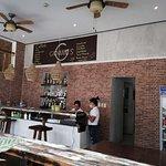 Photo de Giovanni's Pizza House
