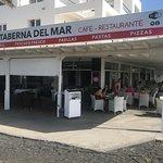 Photo of Taberna Del Mar