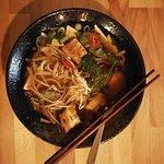 Photo of Chao Viet Kitchen