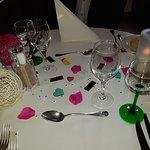 Photo of Hostellerie St Florent