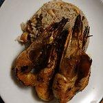 Fotografia de Restaurante Egeu