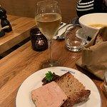 Photo de Canard & Champagne