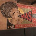 Photo de Más Havana