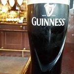 Bilde fra The Dubliner Folk Pub - Oslo