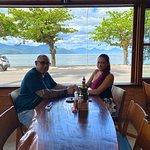Foto de Jundu Restaurante Lounge Bar