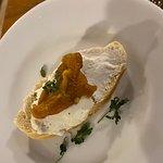 Photo of Sevilla Bites & Tapas