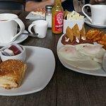 Foto de Casa del Café