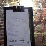 Фотография Hashtag 2.0 Lounge Bar