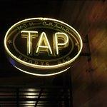 TAP Sports Bar照片