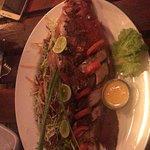 Фотография Kuma Seafood Restaurant