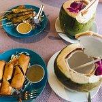 Фотография Som Restaurant