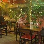 Photo de Mango Tree Restaurant & Bar