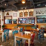 صورة فوتوغرافية لـ Maroosh Restaurant
