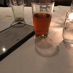 INDO Restaurant & Lounge Foto