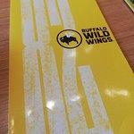 صورة فوتوغرافية لـ Buffalo Wild Wings