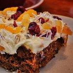 Photo de Glenorchy Cafe - The GYC Restaurant