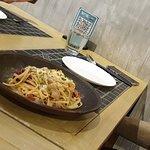 صورة فوتوغرافية لـ Restaurant Wok