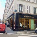 Photo de L'Atelier des Pains & Co