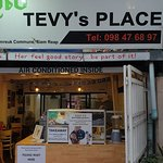 Photo of Tevy's Place