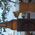 ภาพถ่ายของ Lai Beach Bar