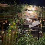Photo of Canteen Restaurant