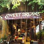 Sweet Dreams.Restaurant照片