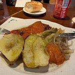 Photo of Restaurant- Hostal del Carme