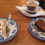 Bilde fra Svermeri kafe og redesign