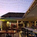 صورة فوتوغرافية لـ Botanik Bistro & Roof Top Bar
