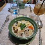 ภาพถ่ายของ Mai Thai