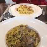 Photo of Cucina & vista
