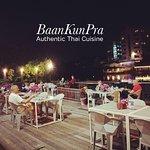 Bann Kun Pra照片