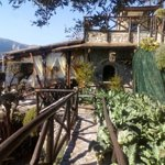 Photo of La Tagliata
