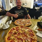 Photo of Pizzeria Forno Antico