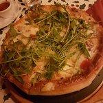 Fotografija – Pizza Bar
