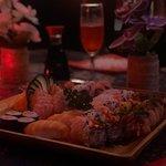 Foto de Sushi Toro