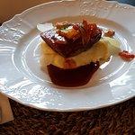 Fotografie: Aroma Restaurace