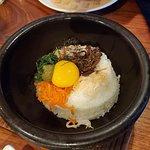 Ishiyaki Bop
