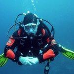 Discover Scuba Diving From Ocho Rios