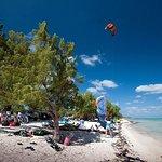 Grand Cayman Kitesurf Gear Rental