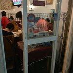 Photo de Restaurante Forninho Saloio