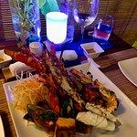 Фотография Ana Beach House Restaurant
